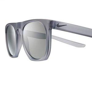 Other - Nike Golf Flatspot Sunglasses, Matte